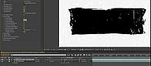tuto-fsofcg-debuter-aftereffects-screen18.jpg