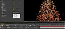 tuto-fsofcg-debuter-aftereffects-screen25.jpg