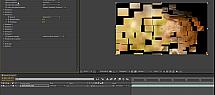 tuto-fsofcg-debuter-aftereffects-screen27.jpg