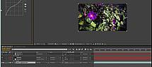 tuto-fsofcg-effet-amaro-aftereffects-screen4.jpg