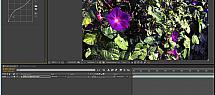tuto-fsofcg-effet-amaro-aftereffects-screen5.jpg