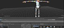 tuto-motionbuilder-fsofcg-screen2.jpg