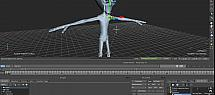 tuto-motionbuilder-fsofcg-screen5.jpg