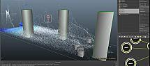 debuter-realflow-fsofcg-screen3.jpg