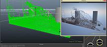 debuter-realflow-fsofcg-screen4.jpg