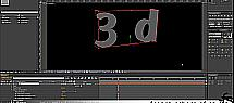 tuto_debuter_aftereffects_fsofcg_screen3.jpg