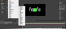 tuto_debuter_aftereffects_fsofcg_screen2.jpg