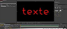 tuto_debuter_aftereffects_fsofcg_screen_4.jpg