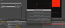 tuto_fsofcg_aftereffects_debuter3_screen2.jpg