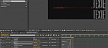 tuto_fsofcg_aftereffects_debuter3_screen3.jpg