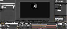 tuto_fsofcg_aftereffects_debuter3_screen4.jpg