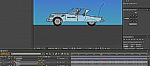 tuto_fsofcg_aftereffects_debuter3_screen6.jpg