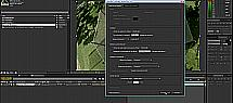 tuto_aftereffects_fsofcg_debuter_partie4_screen_0001_screen2.jpg