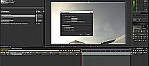 tuto_aftereffects_fsofcg_debuter_partie4_screen_0003_screen3.jpg