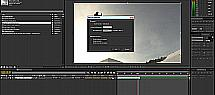tuto_aftereffects_fsofcg_debuter_partie4_screen_0004_screen4.jpg