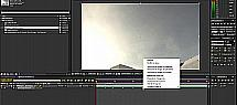 tuto_aftereffects_fsofcg_debuter_partie4_screen_0005_screen5.jpg