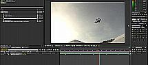 tuto_aftereffects_fsofcg_debuter_partie4_screen_0007_screen7.jpg
