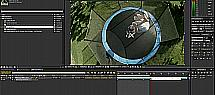 tuto_aftereffects_fsofcg_debuter_partie4_screen_0006_screen6.jpg