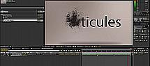 tuto_aftereffects_fsofcg_debuter_partie4_screen_0011_screen11.jpg
