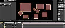 debuter_partie_5_masques_aftereffects_fsofcg_screen02.jpg
