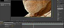 debuter_partie_5_masques_aftereffects_fsofcg_screen07.jpg