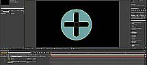debuter_partie_5_masques_aftereffects_fsofcg_screen09.jpg