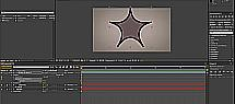 debuter_partie_5_masques_aftereffects_fsofcg_screen10.jpg