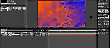 debuter_partie_5_masques_aftereffects_fsofcg_screen11.jpg