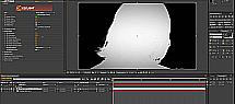 debuter_partie_5_masques_aftereffects_fsofcg_screen14.jpg