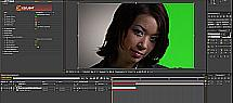 debuter_partie_5_masques_aftereffects_fsofcg_screen15.jpg