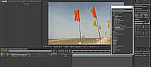 tuto_fsofcg_debuter_aftereffects_screen3.jpg