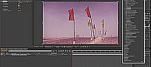tuto_fsofcg_debuter_aftereffects_screen5.jpg