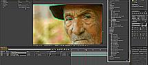 tuto_fsofcg_debuter_aftereffects_screen7.jpg