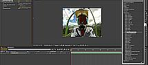 tuto_fsofcg_debuter_aftereffects_screen9.jpg