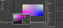 tuto_fsofcg_debuter_aftereffects_screen8.jpg