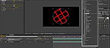 tuto_fsofcg_debuter_aftereffects_screen14.jpg