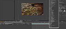 tuto_fsofcg_debuter_aftereffects_screen13.jpg