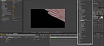 tuto_fsofcg_debuter_aftereffects_screen15.jpg