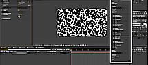 tuto_fsofcg_debuter_aftereffects_screen16.jpg