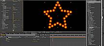 tuto_fsofcg_debuter_aftereffects_screen17.jpg