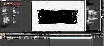 tuto_fsofcg_debuter_aftereffects_screen18.jpg