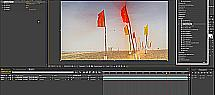 tuto_fsofcg_debuter_aftereffects_screen20.jpg