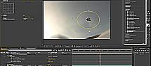 tuto_fsofcg_debuter_aftereffects_screen22.jpg