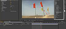 tuto_fsofcg_debuter_aftereffects_screen21.jpg