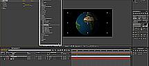tuto_fsofcg_debuter_aftereffects_screen23.jpg