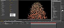 tuto_fsofcg_debuter_aftereffects_screen25.jpg