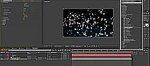 tuto_fsofcg_debuter_aftereffects_screen26.jpg
