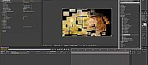 tuto_fsofcg_debuter_aftereffects_screen27.jpg