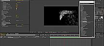 tuto_fsofcg_debuter_aftereffects_screen28.jpg