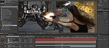 13_Compositing et FX_7.jpg